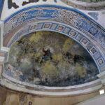 Заставка для - Богоявленский храм в Яконово